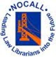 Northern California Chapter of the American Association of Law Libraries
