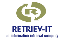 Retriev-itLogo
